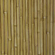 <b>Панель ПВХ</b> 10x250x2700 мм, цвет <b>бамбук</b> в Москве – купить по ...