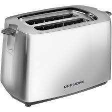 Redmond <b>RT</b>-<b>405</b> купить тостер по низкой цене