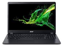 <b>Ноутбук Acer Aspire</b> 3 A315-42-R6N1 (NX.HF9ER.041) - цена в ...