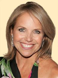 "Katie Couric's upcoming talk show, ""Katie,"" will replace one hour of ABC's daytime programming in December. ABC's sole surviving soap opera, ... - katie_couric"