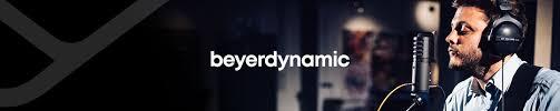<b>Beyerdynamic</b> · <b>Аксессуары для наушников</b> Интернет Магазин