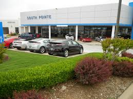 south pointe chevrolet in tulsa ok whitepages website