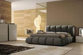 modern and elegant glast collection design for bedroom furniture by sma spa bedroom furniture design ideas