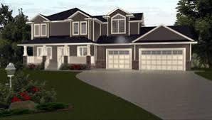 Newfoundland House Plans   Edesignsplans caHOUSE PLANS
