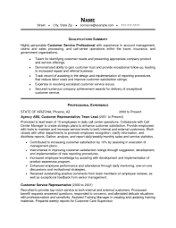 qualifications in resume qualification for medical assistant on a resume template resume template resume profile summary examples how to write an overview on a resume
