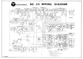 similiar freightliner radio wiring diagram keywords stereo wiring diagram freightliner columbia stereo wiring diagram
