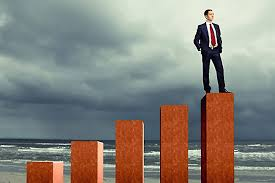 5 qualities of successful entrepreneurs