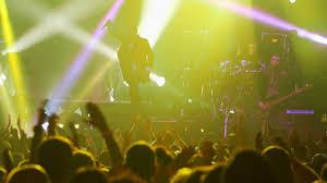 <b>Simple Minds</b> - <b>New</b> Gold Dream - Live in Edinburgh - 2015 - YouTube