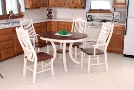 table for kitchen:  amazing design ideas for unique kitchen tables kitchen ideas inspirations with kitchen tables