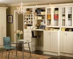 image of custom closet design glamour atlanta closet home office