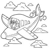 Small Picture Travel Coloring Pages Surfnetkids