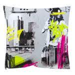 Серые <b>декоративные подушки</b> от производителя купить в ...