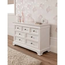 shabby chic chest of drawers white photos white shabby chic bedroom furniture shabby chic style bedroom furniture bedroom furniture shabby chic