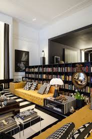 living room taipei woont love: studio guilherme torres casa cor sao paulo  flodeaucom