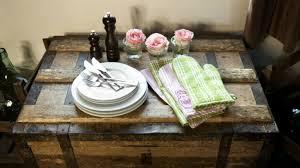Mobili Per Arredare Sala Da Pranzo : Dalani mobili per la sala da pranzo tanti stili e modelli