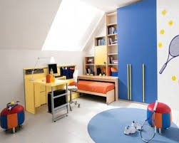 fabulous images cool bedroom guys fascinating cool affordable bedroom ideas with cool bedroom ideas for a awesome design kids bedroom