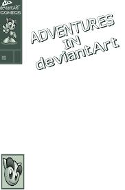 comic book cover template anuvrat info da comic book cover template by thehylianhaunter on