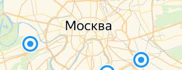 <b>Шторы</b> и карнизы для <b>ванной Bacchetta</b> — купить на Яндекс ...