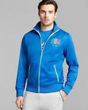 HUGO <b>BOSS</b> спортивной одежды для мужчин - огромный выбор ...