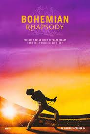 <b>Bohemian Rhapsody</b> - Box Office Mojo