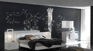 italian modern bedroom furniture with aesthetic drawing white lacquer bedroom set amazing white black bedroom