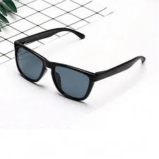 Buy the Xiaomi <b>Mi Polarized Explorer Sunglasses</b> 6-layer composite ...