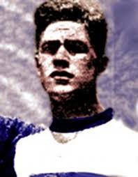 <b>Carlos Lopez</b> De La Torre. Photo: courtesy Bernard Paris - 13809848021453LOPEZDELATORRECarlos30