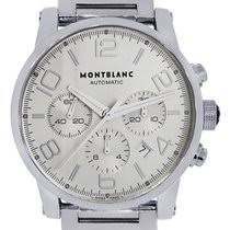 Montblanc watches - all prices for Montblanc watches on Chrono24