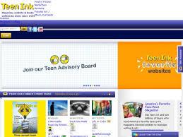 social media essay media essay introduction social media essay  social media essay plan