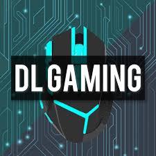 Digital Logik PC Gaming