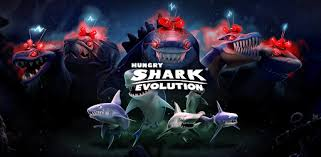<b>Hungry Shark</b> Evolution - Apps on Google Play