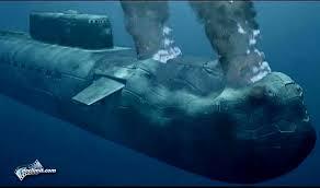 Три военных корабля РФ замечены у берегов Латвии - Цензор.НЕТ 7213