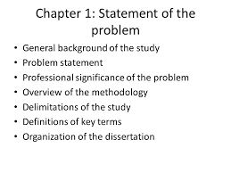 chapter   thesis paper Chapter   thesis paper