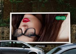 the chip shop awards best ad out a headline brand specsavers
