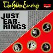 Just Earrings