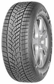 <b>Автомобильная шина GOODYEAR Ultra Grip</b> Ice SUV 265/60 R18 ...