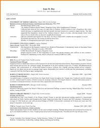 resume examples cv example yale best resume format restaurant resume examples harvard law resume guide harvard law resume cover letter resumes