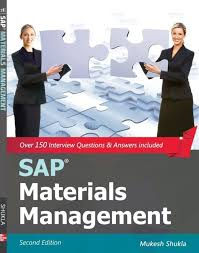 sap materials management 150 interview questions and answers 150 interview questions and answers 2nd edition add to cart