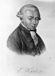 critique of pure reason by immanuel kant book of a lifetime a critique of pure reason by immanuel kant book of a lifetime a rich panoply of materials the independent
