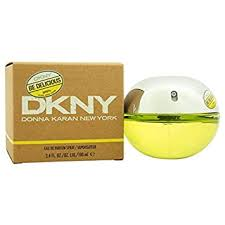 Dkny Be Delicious By Donna Karan For Women. Eau ... - Amazon.com