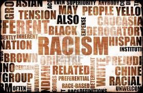 resources on racism and white privilege falmouth jewish congregation in preparation for my rosh hashanah 5776 morning sermon i a number of books and essays on the themes or racism and white privilege