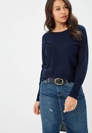 Женская одежда <b>Rodier</b> — купить в интернет-магазине Ламода