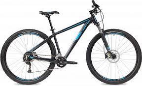 "<b>Камера MICHELIN C4</b> Airstop 26"" (presta) для велосипедa купить в ..."