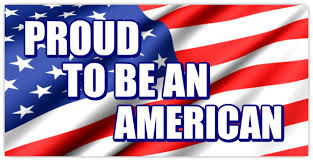 proud to be an american essay   drureportwebfccom proud to be an american essay