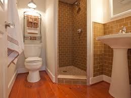 bathroom vanity cabinets decors osbdata sink stores decors osbdata stone age bathroom sinks diy ideas vanities