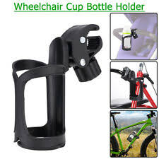 Bicycle <b>Cup Holder</b> for sale   eBay