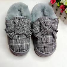 Supply Winter <b>2018 new</b> cotton slippers skidproof <b>wear</b>-<b>resistant</b> ...