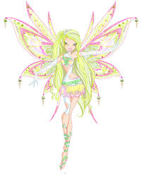 Image result for winx png