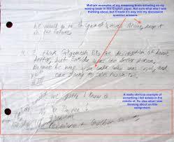 mother tongue essay mother tongue essay amy tan essay mother tongue essays on mother tongue by amy tan