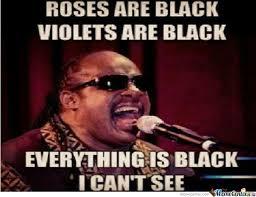 I Hate You All by sirb3 - Meme Center via Relatably.com